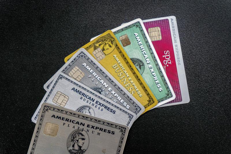高く売れる新幹線の回数券や信託系の商品券で現金化する