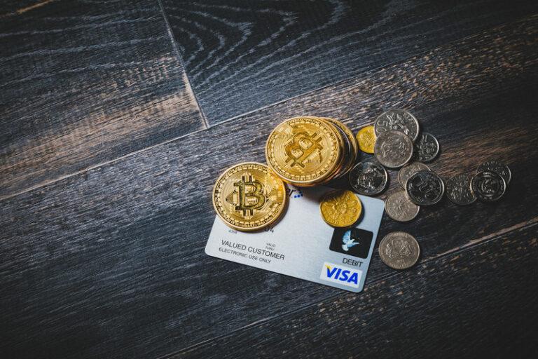 クレジットカード現金化を利用する時の注意点